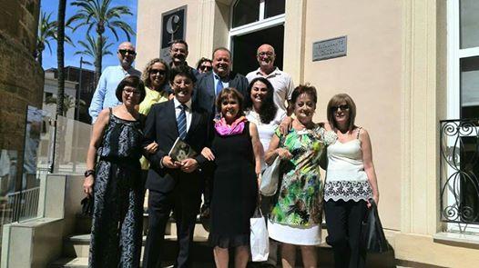 premio novela ciudad almería
